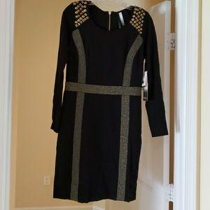 A brand new kensie dress
